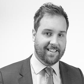 Luke Osborne - Director - Compass Executives