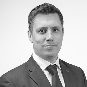 Sam Leighton-Smith - Founding Director - Compass Executives